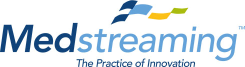 Medstreaming_logo_small