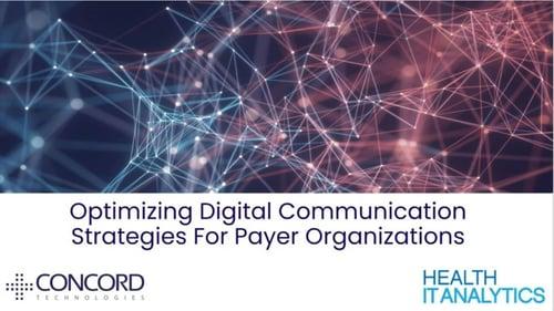 2021-4-29_Webcast_Optimizing-Digital-Communication-Strategies-for-Payer-Organizations-thumb